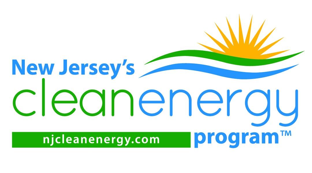 2015NJCEP_Full_Color_Logo-Transparent
