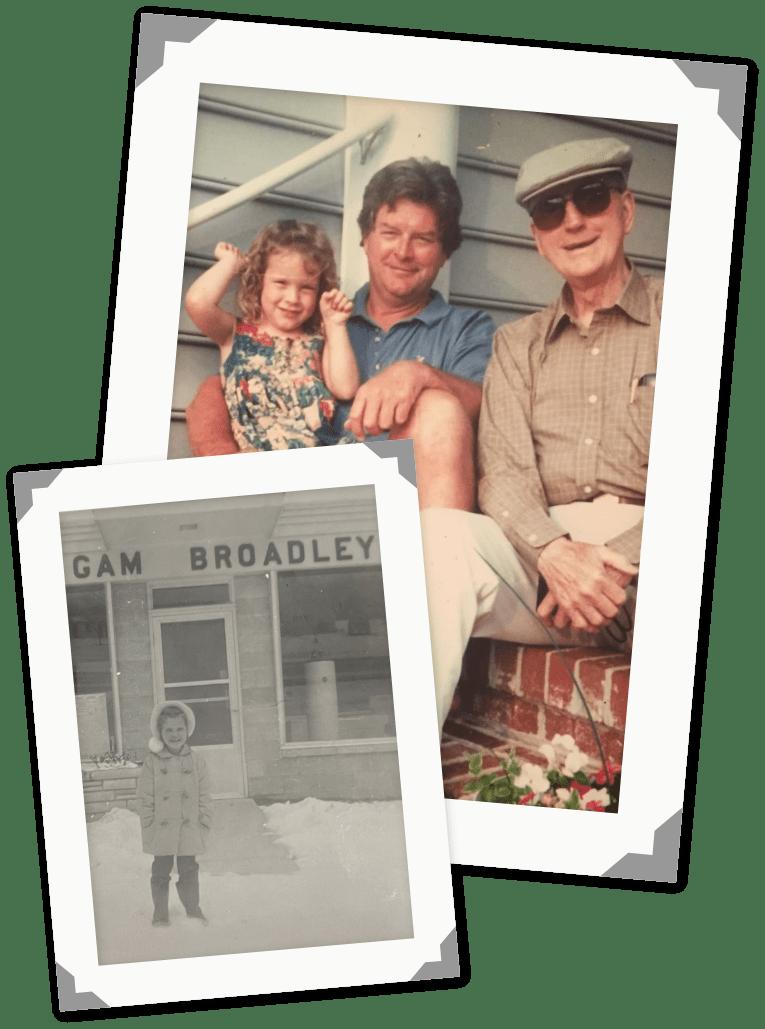 Family-History-Photos-v2