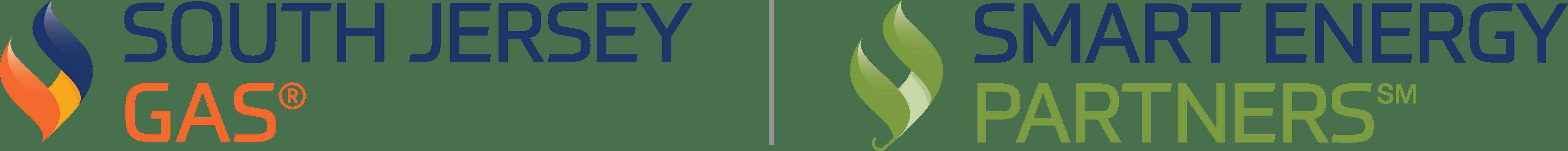 SJG-SmartEnergyPartners_Logos-Horz-Color-WEB