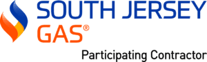 SJG-Transparent-Participating-Contractor-Logo