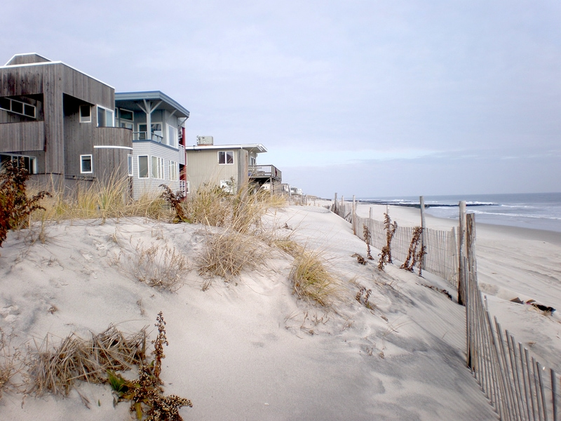 How to Avoid Four Common Winter Plumbing Problems in Ocean City
