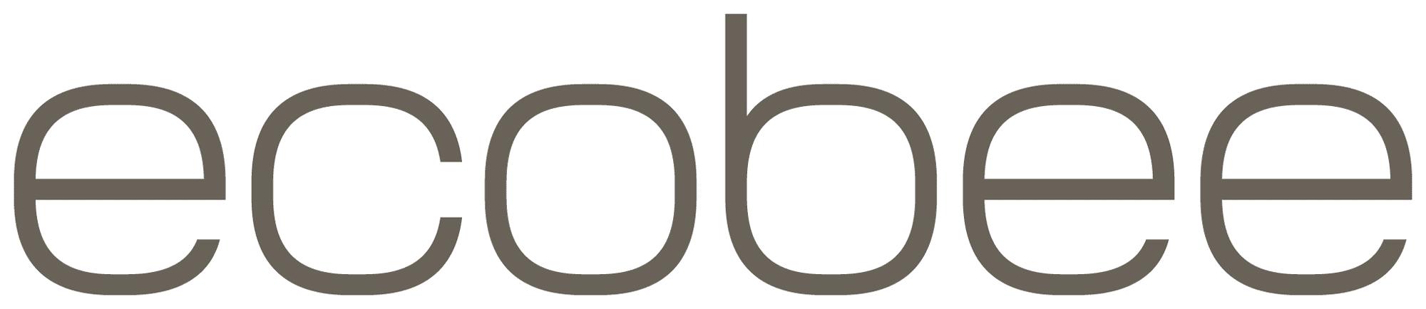 ecobee_logo