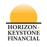 horizon-keystone