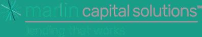 marlin-capitol-solutions