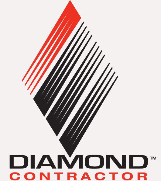 mitsubishi-diamond-dealer