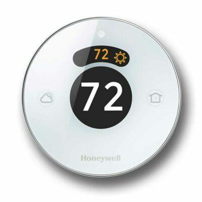 rch9310wf-honeywell-lyric-thermostat-version-two copy