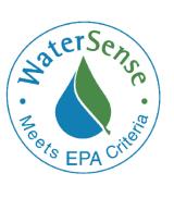 WaterSense high-efficiency plumbing in Ocean City NJ